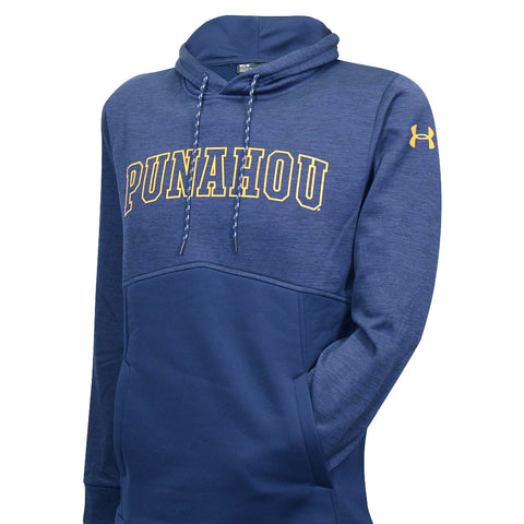 Fleece Novelty Hooded Sweatshirt