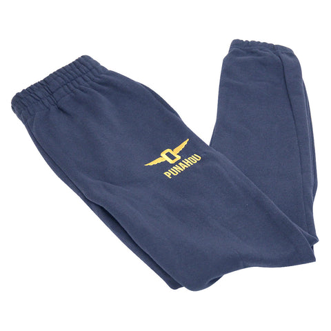 Playbook Fleece Jogger