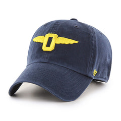Winged-O '47 Primary Clean Up Cap