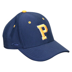 Youth Promax Cap