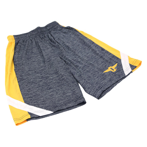 Youth Setter Shorts