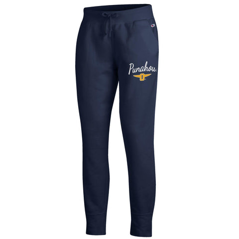 Women's Rochester Fleece Jogger