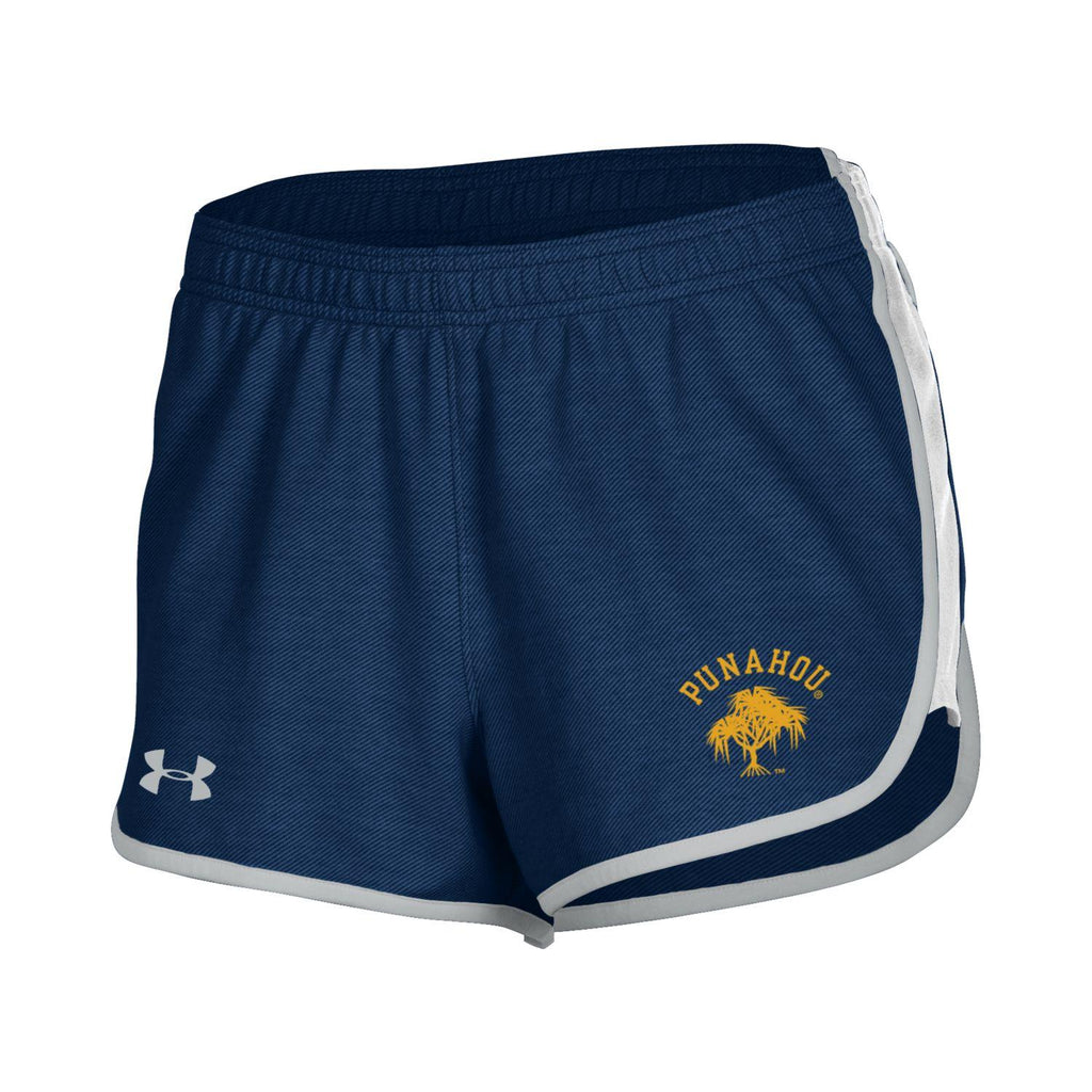 Girl's Gameday Short