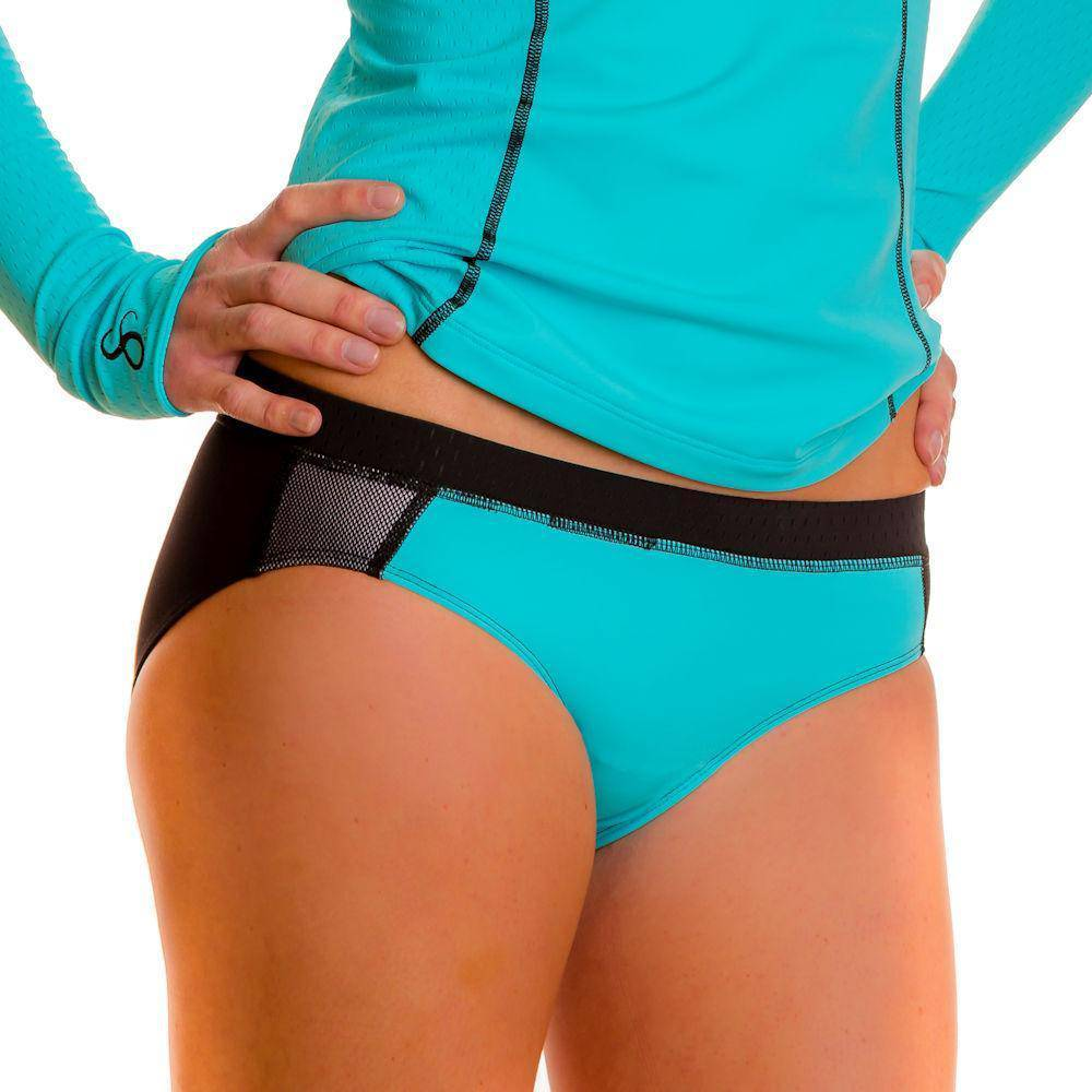 Tri-Sport Kini Bottoms - SportPort Active