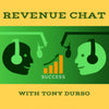 Rob Kessler: Inventor of Million Dollar Collar on Revenue Chat Radio with Tony DUrso