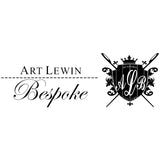 Art Lewin Bespoke - Million Dollar Collar - Grow your business - Alterations - Margin