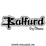 Balfurd Cleaners - State College PA - Million Dollar Collar Installation Location Near Me - Placket Stays