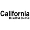 California Business Journal - Million Dollar Collar