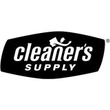Cleaners Supply - Million Dollar Collar - Grow your business - Alterations - Margin