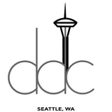 Dexter Dry Cleaners - Seattle WA - Million Dollar Collar Installation Location Near Me - Placket Stays
