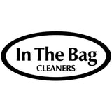 In the Bag Cleaners - Million Dollar Collar - Grow your business - Alterations - Margin