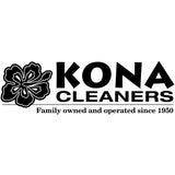 Kona - Million Dollar Collar - Grow your business - Alterations - Margin