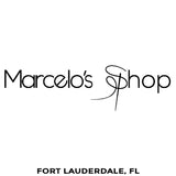 Marcelo's Tailor Shop - Million Dollar Collar - Fort Lauderdale, FL - Placket Stays