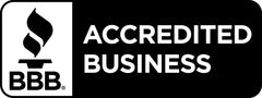 Million Dollar Collar BBB Accredited Business