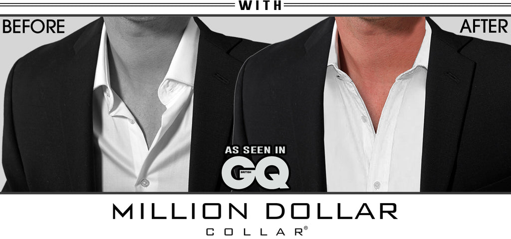 Grow Your Alterations Business with Million Dollar Collar