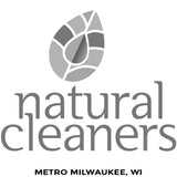 Natural Cleaners - Milwaukee WI 10 Locations - Million Dollar Collar Installation Location Near Me - Placket