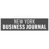 New York Business Journal - Million Dollar Collar