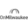 OnMilwaukee - Richard Kessler, Rob Kessler, Kesslers Diamonds, Million Dollar Collar