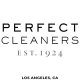 Perfect Cleaners - Los Angeles CA - Million Dollar Collar Installation Location Near Me - Placket Stays