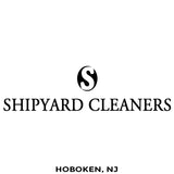 Shipyard Cleaners - Hoboken NJ - Million Dollar Collar Installation Location Near Me - Placket Stays