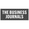 The Business Journals - Million Dollar Collar
