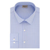 Kenneth Cole Reaction - TECHNI-COLE - Wrinkle Free - Slim Fit - Stretch Print