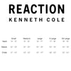 Kenneth Cole Reaction - TECHNI-COLE - Slim Fit - Stretch Solid