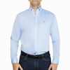 Tommy Hilfiger - Slim Fit - Non-Iron - Broadcloth Solid