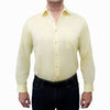 Van Heusen - Regular Fit - FLEX Stretch - Wrinkle Free - Solid