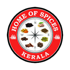 Home Of Spices & Whole Foods Pvt. Ltd.