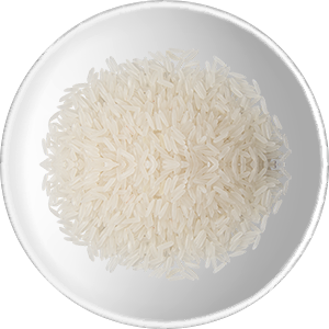 Load image into Gallery viewer, Gobindobhog Rice