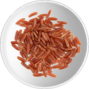 Load image into Gallery viewer, Red Rice
