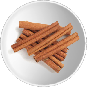 Load image into Gallery viewer, Cassia Cinnamon Sticks