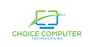 Choice Computer Technologies