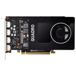 PNY NVIDIA Quadro P2200 Graphic Card - Choice Computer Technologies