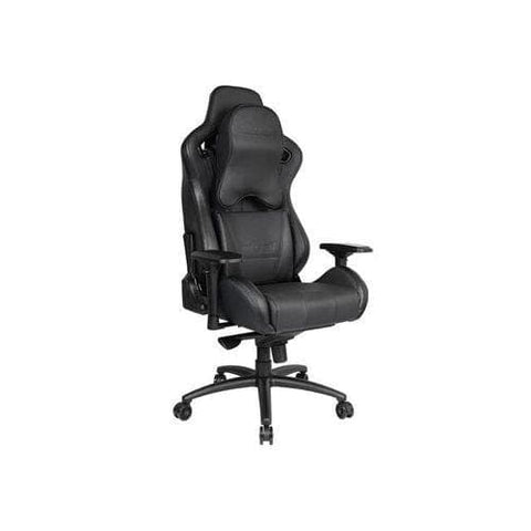 Anda Seat Dark Knight Premium Gaming Chair - Choice Computer Technologies