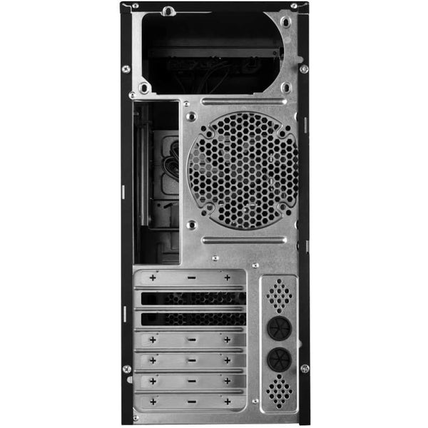 Antec VSK4000E System Cabinet - Choice Computer Technologies