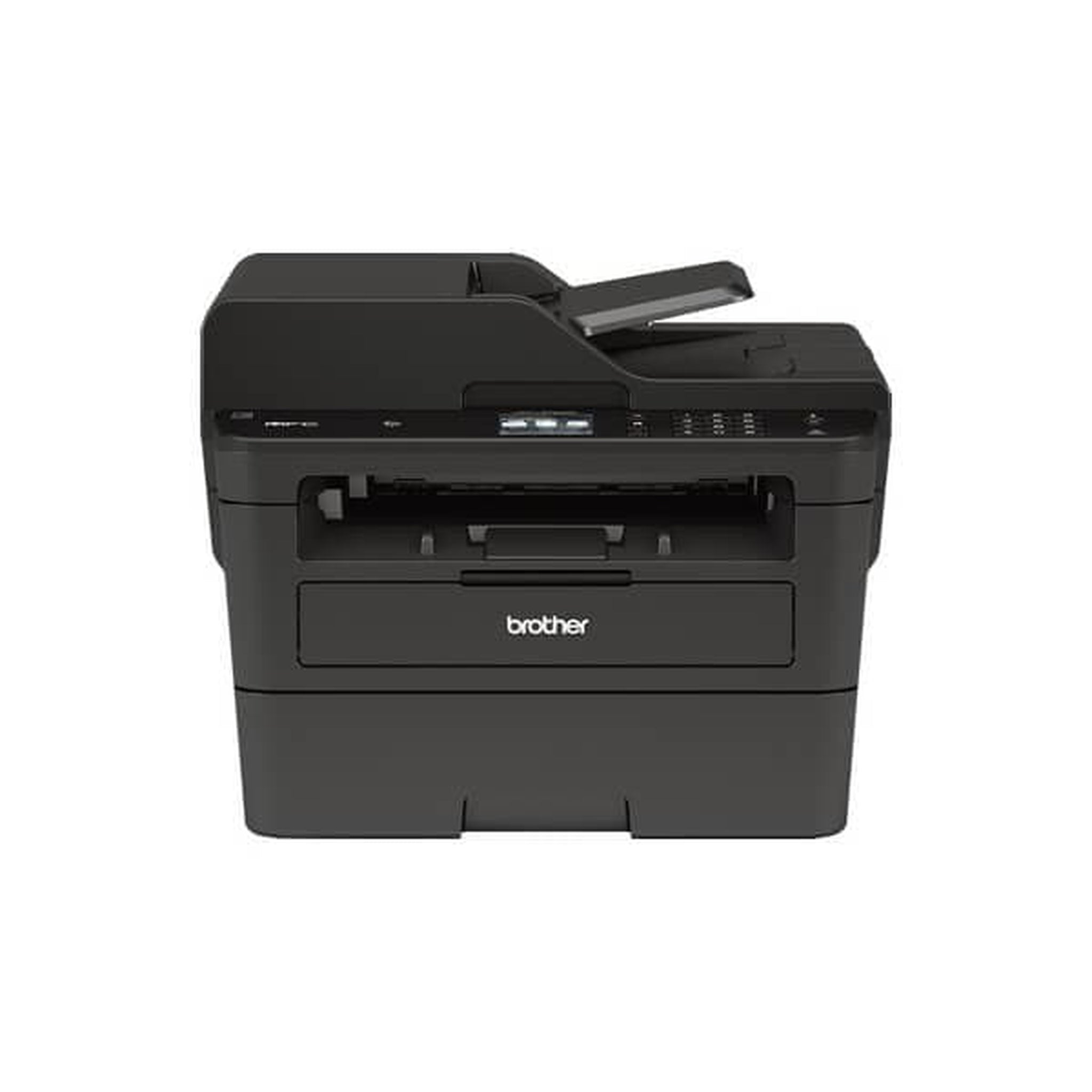 Brother MFC-L2750DW Laser Printer - Choice Computer Technologies