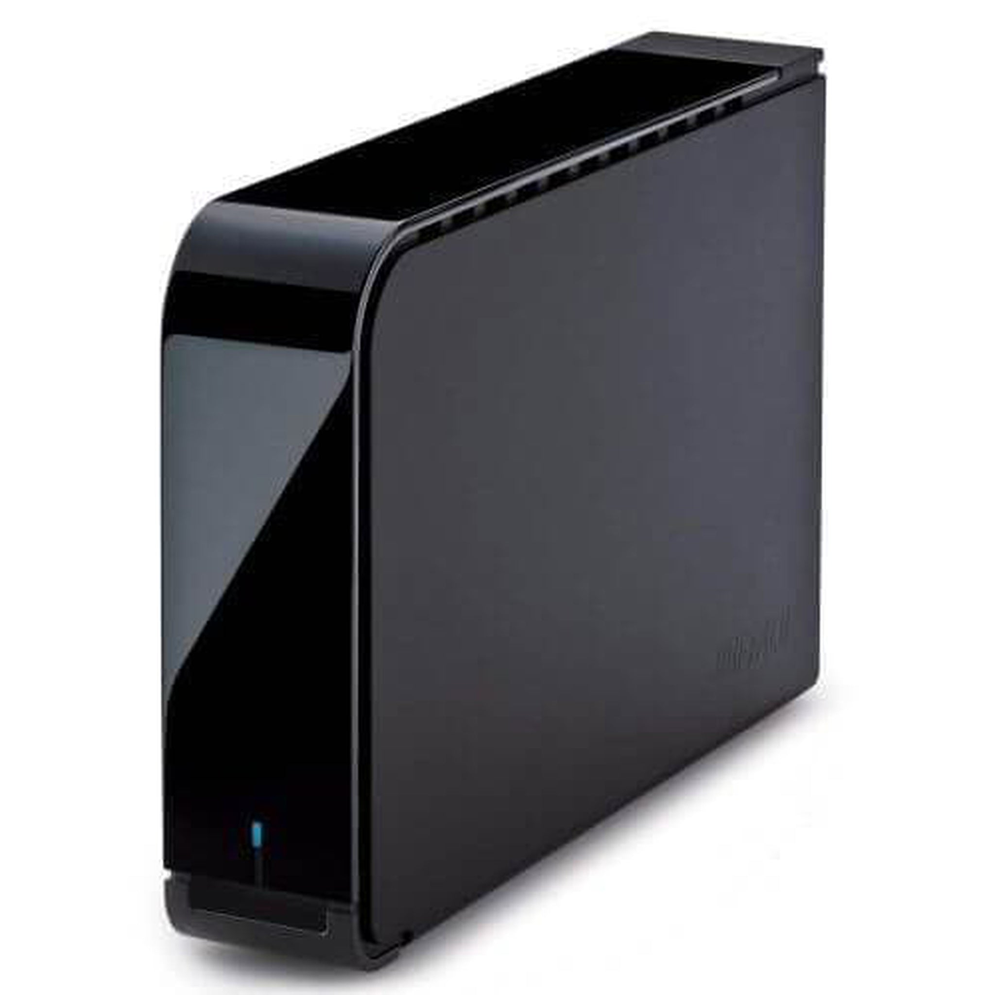Buffalo DriveStation Axis Velocity HD-LXU3 2 TB - Choice Computer Technologies