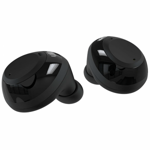 Nuheara IQbuds BOOST Wireless Earbuds - Choice Computer Technologies