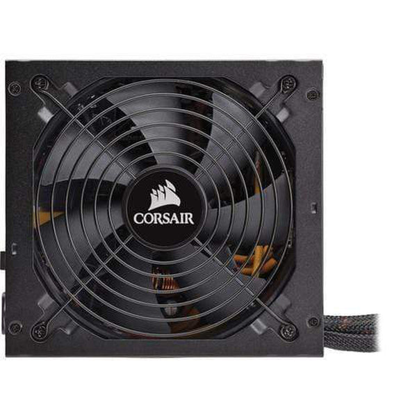 Corsair CX750M Power Supply - Choice Computer Technologies