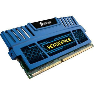 Corsair Vengeance CMZ8GX3M2A1600C9B 8GB - Choice Computer Technologies