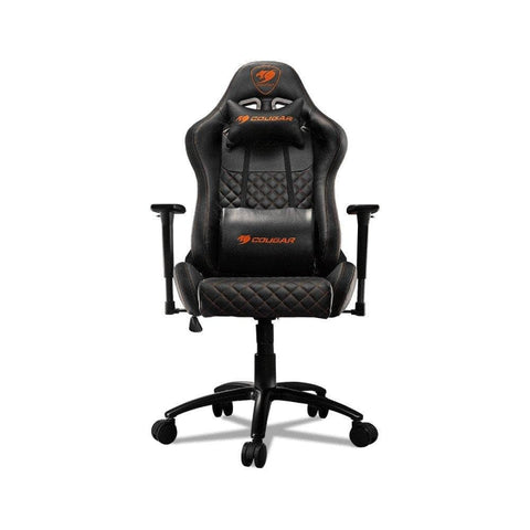 Armor Pro Gaming Chair - Choice Computer Technologies