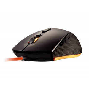 Cougar Minos X2 Gaming Mouse - Choice Computer Technologies