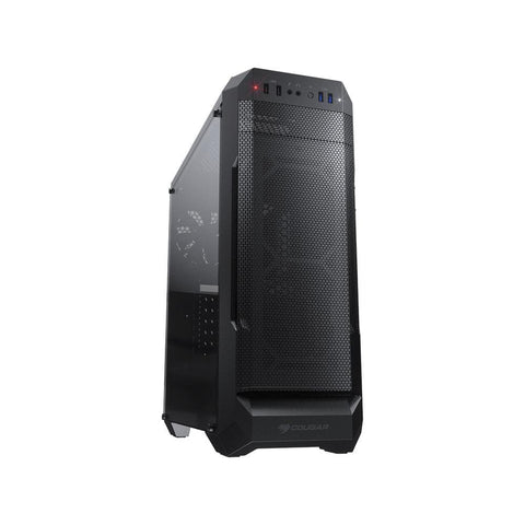 MX331 Mesh PC Case - Choice Computer Technologies