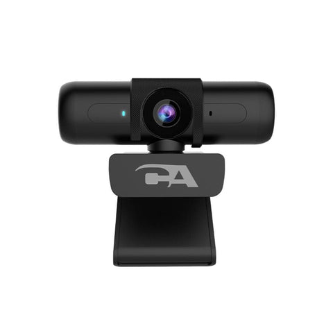 CA Essential Webcam 1080HD-AF - Choice Computer Technologies