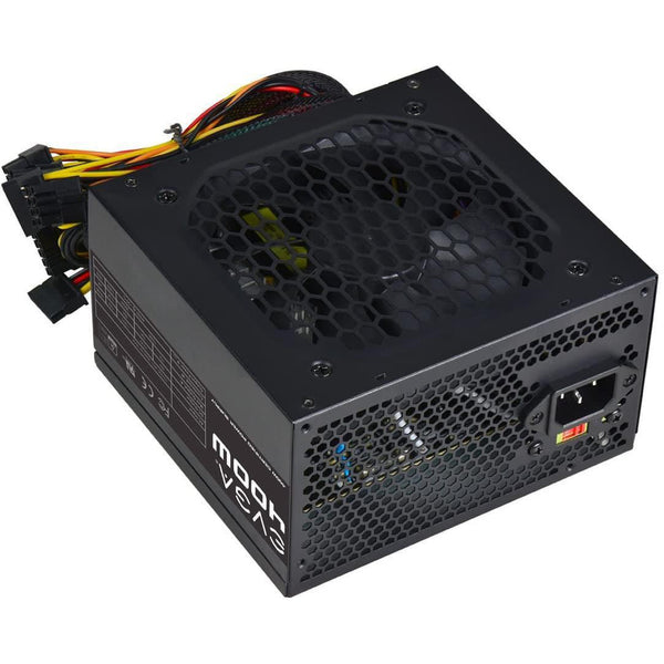 EVGA 400W Power Supply - Choice Computer Technologies