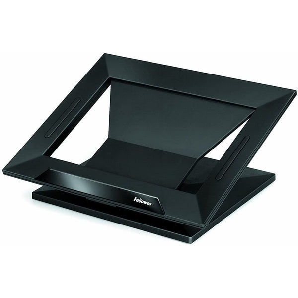 FELLOWES DESIGNER SUITES LAPTOP RISER - Choice Computer Technologies