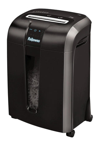 Fellowes Powershred 73Ci - Choice Computer Technologies