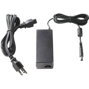 HP Smart AC Adapter 90W - Choice Computer Technologies